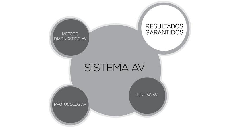 Sistemas Andrea Valomo