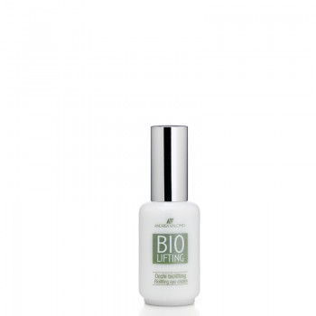 biolifting eye cream