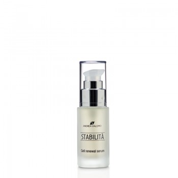 Cell Renewal Plus Serum 30 ML