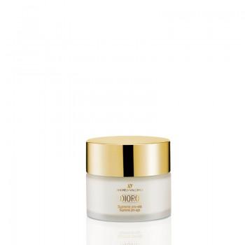 Supreme pro-age cream