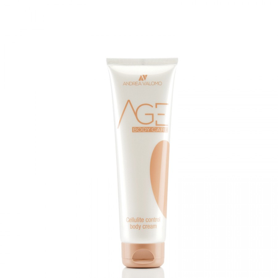 Cellulite Control Body Cream