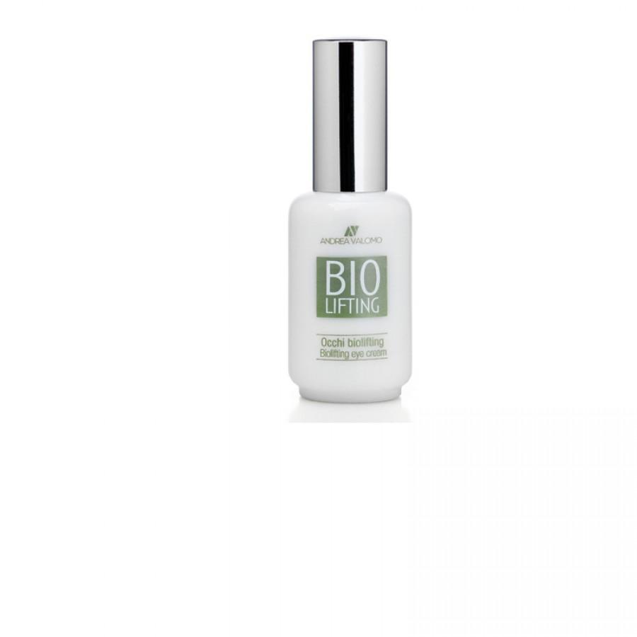 biolifting eye cream