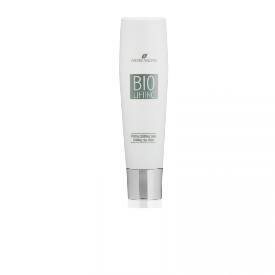 biolifting cream plus