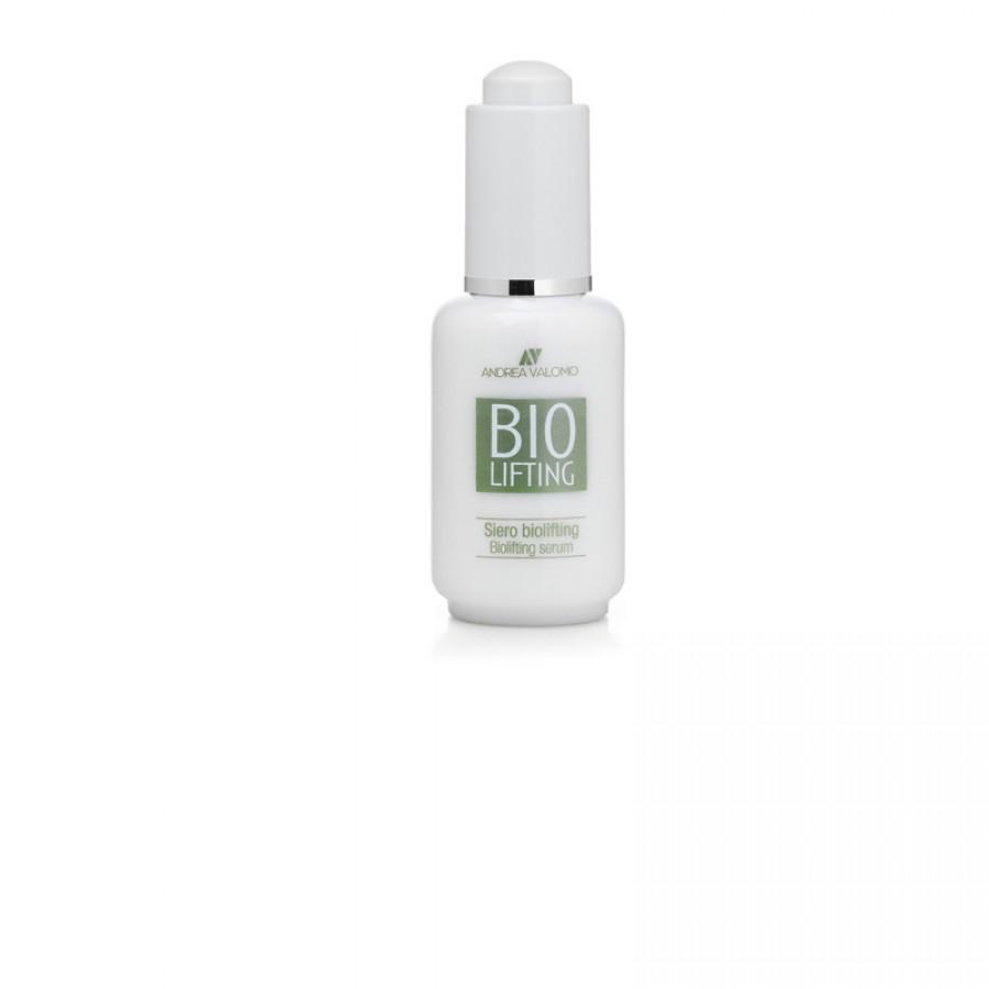biolifting serum