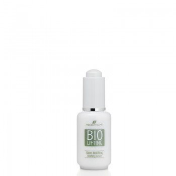 biolifting serum