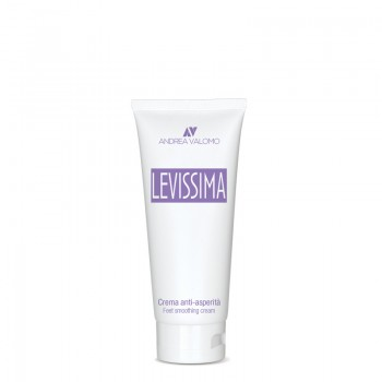 feet smoothing cream