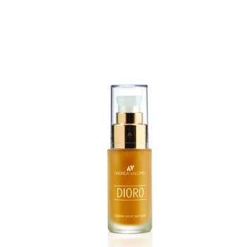 Sublime serum pure gold